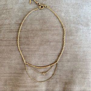 Kenneth Cole New York Necklace